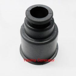 Onan 508-1133 wire boot, RV QG generator