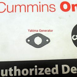 Cummins Onan Carburetor Gasket 141-0950