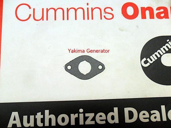Cummins Onan Carburetor Gasket 141-0950