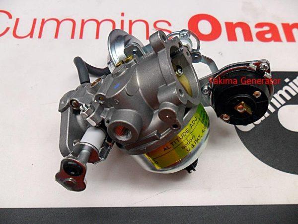 Cummins Onan BGM Carburetor 146-0664