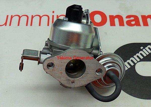BGM Begin Spec D Cummins Onan Carburetor 146-0664