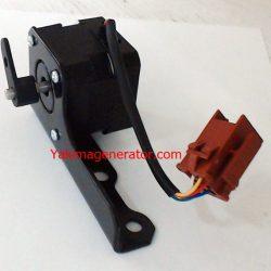 Kohler GM81255 Governor control actuator , servo, for Kohler standby 20 kw generators