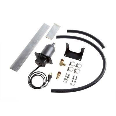 Kohler Generator 1000 watt Heater GM849997-KP1-2
