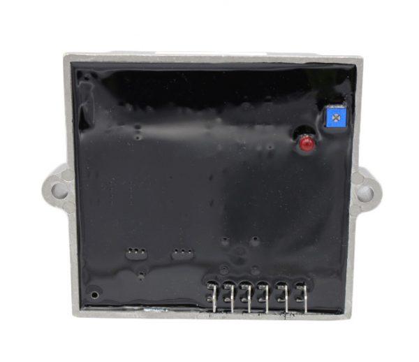Generac Voltage regulator 0830480SRV