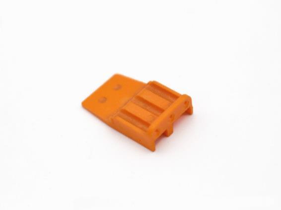 Generac plug housing 0C5157