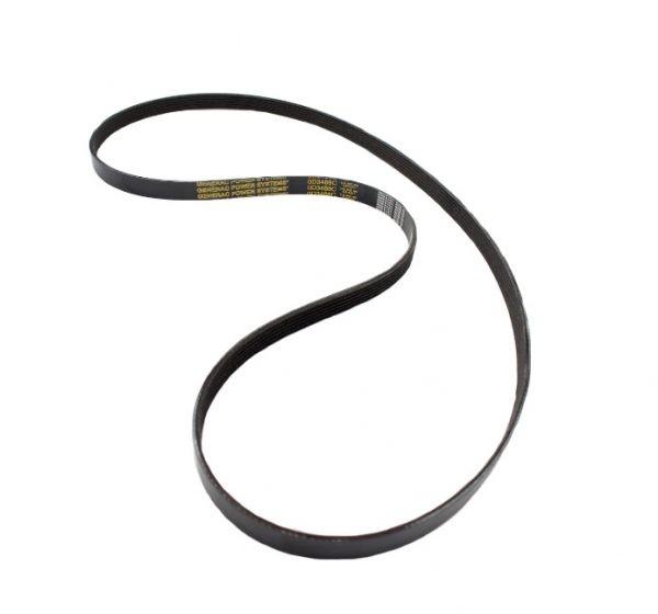 Generac 0D3488C serp belt