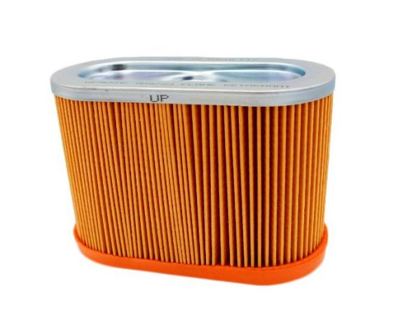 Air filter 0D9723S, generac air element