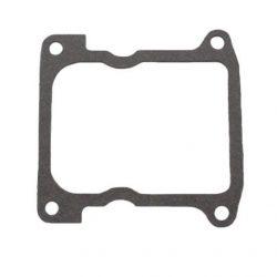 Generac valve cover gasket 0E9352