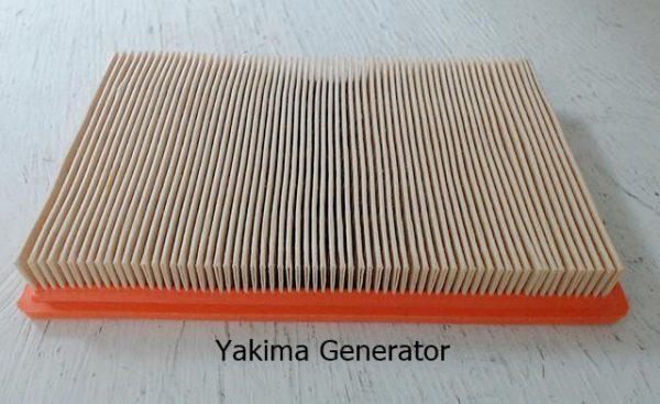 Generac Air filter 0E9371A