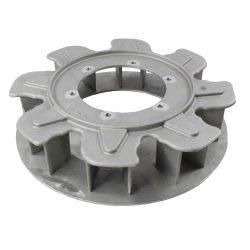 Generac Alternator fan 0G0724