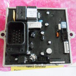 Generac RV generator PCB Board 0G39770SRV