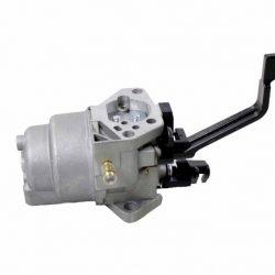 Generac Carburetor 0G8442A111