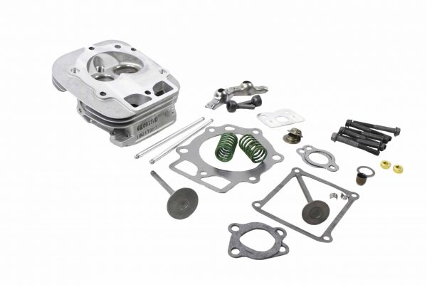 Generac GT-999 # 2 cylinder head kit 0H1760BSRV