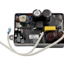 Generac 0K6606 Invertor for 2000