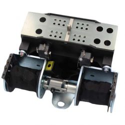 Generac 100 amp transfer switching component 0L2910