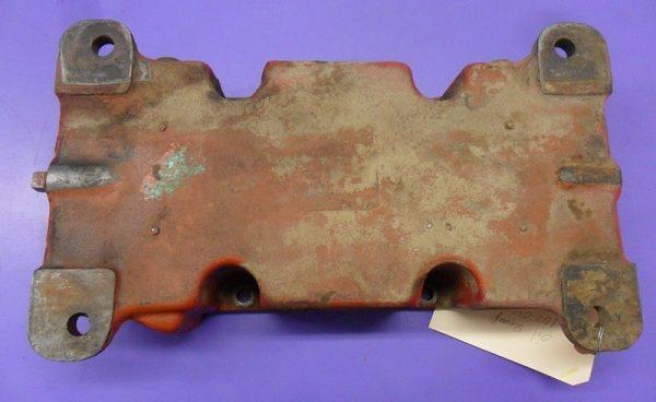 Onan oil sump 102-0440 CCK
