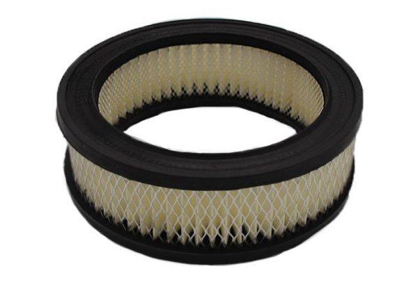 Air filter G059402