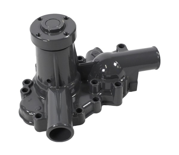 Generac Water Pump G0709390265