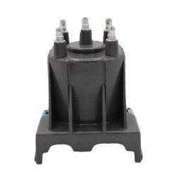 Generac distributor cap G0887780215