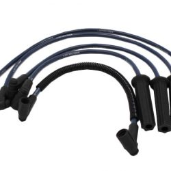 Generac spark plug set G0887780249