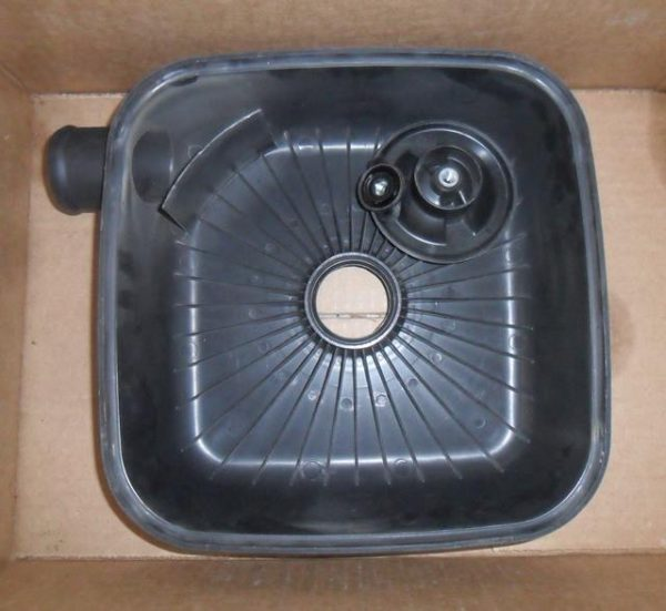 841847, 846008, 846432 Briggs air filter cover housing