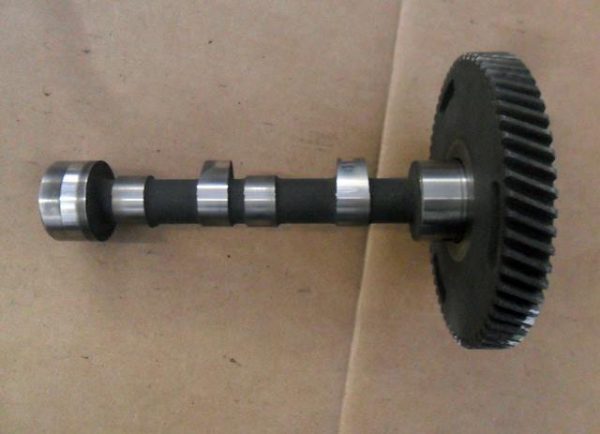 Onan performer Camshaft for P216, P218, P220 engines