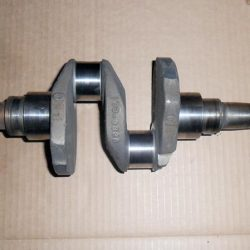 Performer P218xsl Crankshaft