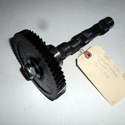 Kohler K582 Camshaft with Key