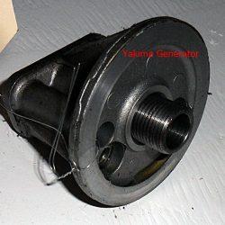 Kohler Oil Filter Adapter for K582