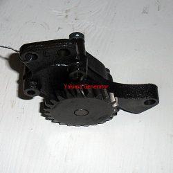 Oil Pump for 6.5 RMY Kohler K582