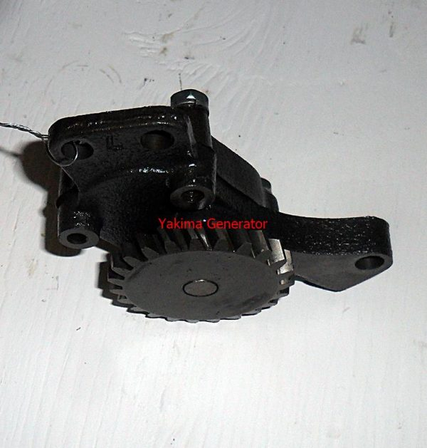 Oil Pump for 6.5 RMY Kohler K582