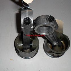 Kohler K582 Pistons