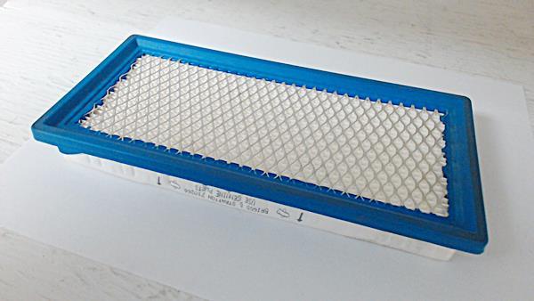 Briggs air filter 710266