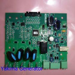 GM47063 MPAC 550 PCB Board