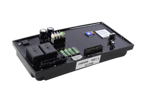 Generac 0968960SRV PCB DC controller