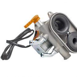 Generac 0J7782 20kw mixer assembly