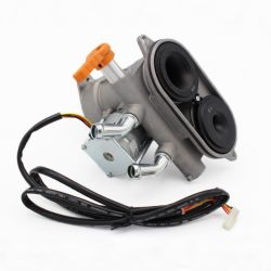 Generac 0J9743 mixer assembly