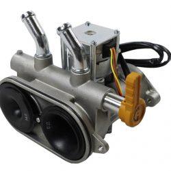 Generac 0J9894 mixer assy