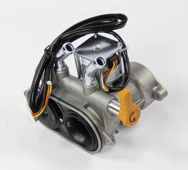 Generac 0L6355 mixer 22kw 2016