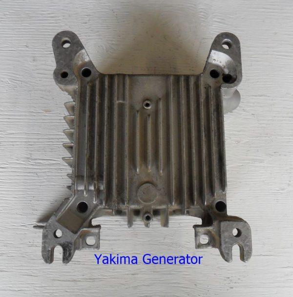 Onan Performer Engine oil base 102-1325