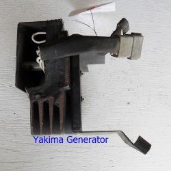 onan 305-0875-04 voltage regulator 3 phase