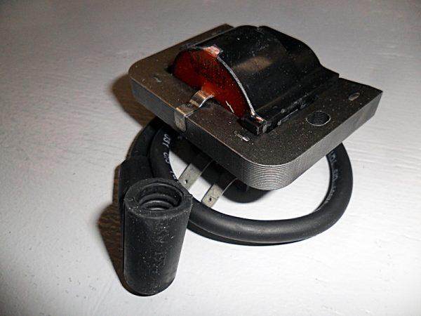 Kohler Ignition Module 2458436-S