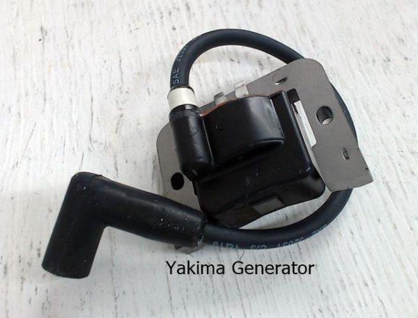 Kohler ignition module, coil 62 584 04-s