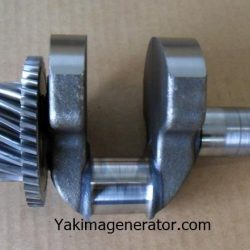 Onan Cank shaft for 4KY spec A-K